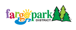 Fargo Park District