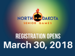 Registration to Open