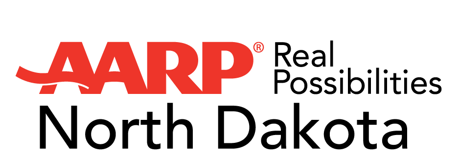 AARP of North Dakota