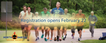 Open news item - 2019 Registration