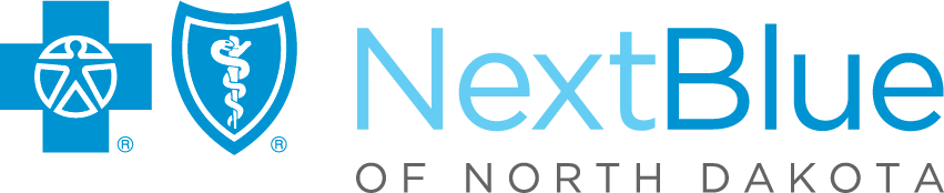 NextBlue of North Dakota